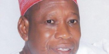 Kano State's Girl-Child Education Policy wants to End Child Marriage