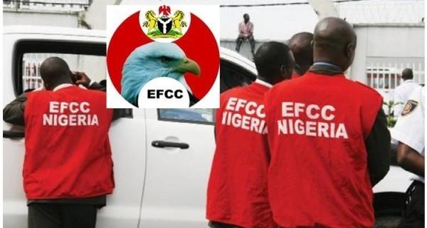 EFCC seizes Allen Onyema's Passport & Restricts his Movement