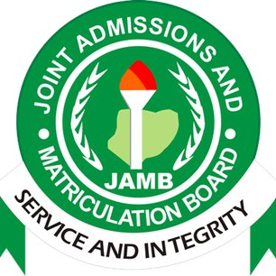 2017 UTME: Fraud Kingpin who Hacked Website Arrested