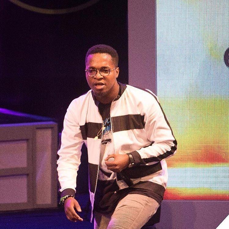 BellaNaija - Davido, Tiwa Savage, Falz & More rock The Stage at the #GhanaMeetsNaija 2017 Concert | See Photos