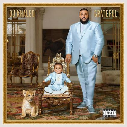 Image result for grateful album physical cover