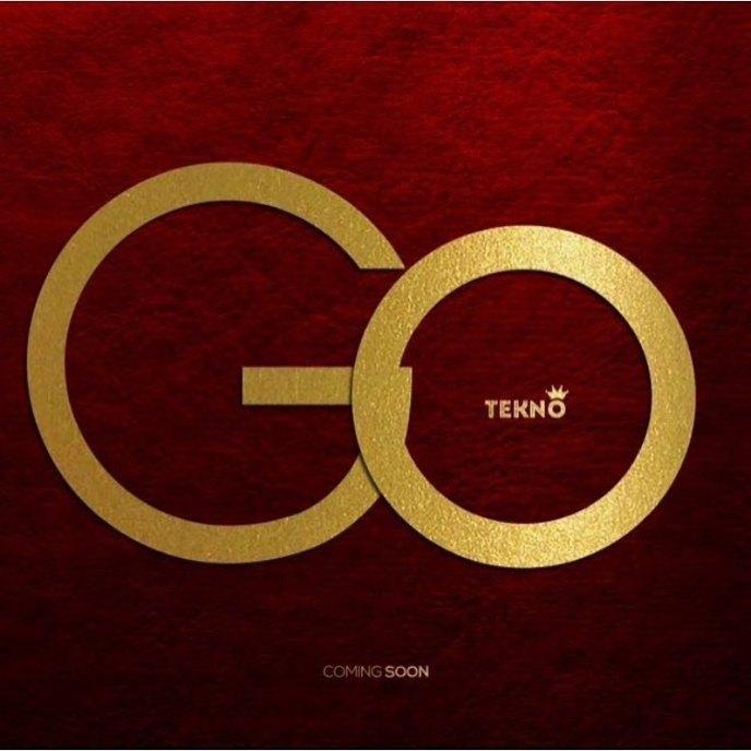 BellaNaija - New Music: Tekno - GO