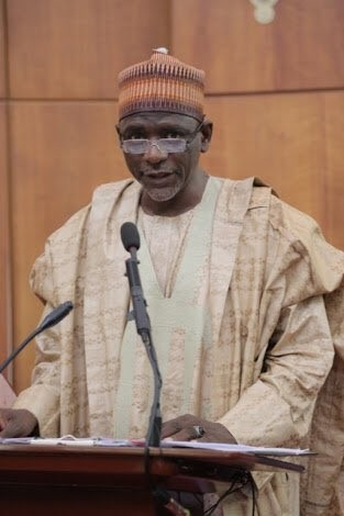 Minister of Education says Nigerian Schools Will Not Participate in WASSCE this Year