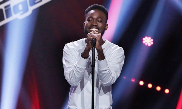 BellaNaija - #TheVoiceNigeria: A look at the Final 8 Talents