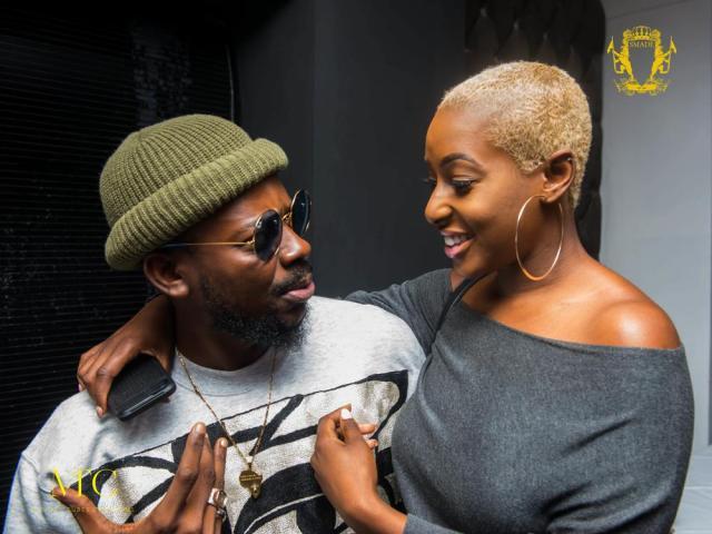 Adekunle 30 61 - Adekunle Gold announces 2018 headline show in London