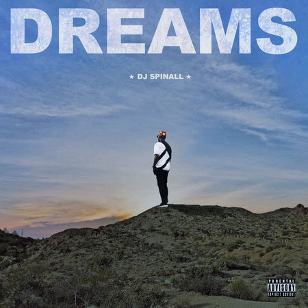 """DREAMS"" - DJ Spinall releases New Album - BellaNaija"