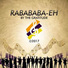 Image result for gratitude rababa, Gospel Music 2018