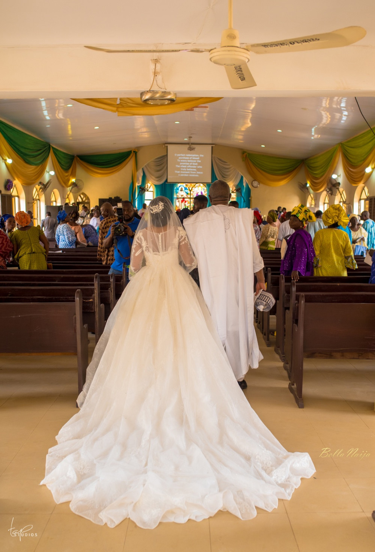 Bimbo And Akinolas Lovely Ask2017 Wedding TAP Studios