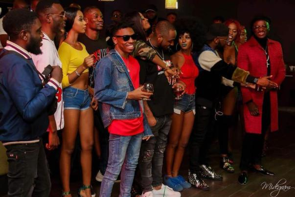 10 Latest Naija Songs 2018 August