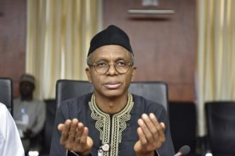 Image result for Seven reportedly killed in Kaduna Violence
