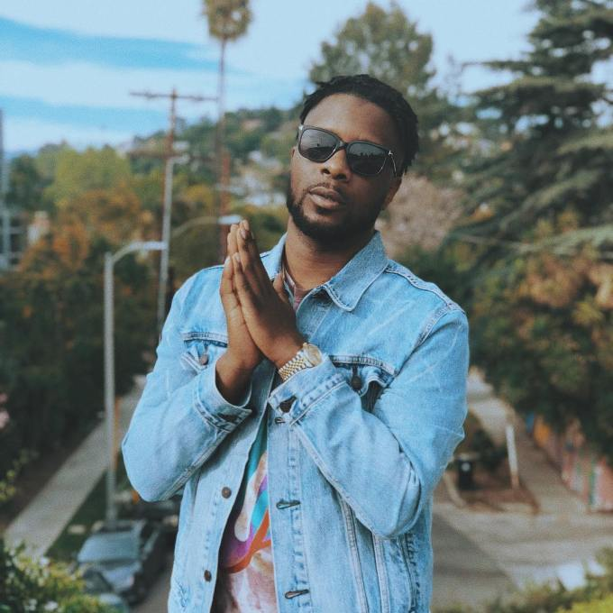 "Maleek Berry calls out ""fake"" elders in Nigerian Music Industry"