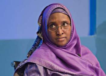 The Minister of Finance says the Government Will Pull 100M Nigerians Out of Poverty in 2020