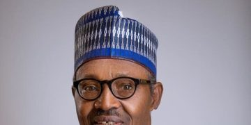 "Signal NG Also Embarks on Protest Against Buhari, Labels Him ""Dictator Buhari"""