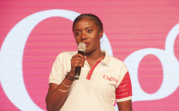 Global Marketing Communications Company Ogilvy launches in Nigeria