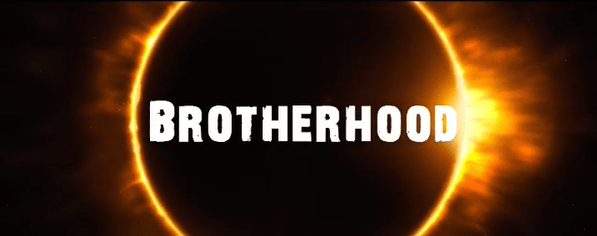 "Kemi Adetiba's ""Brotherhood"" brings a Unique Spin to Round-table Discussions 