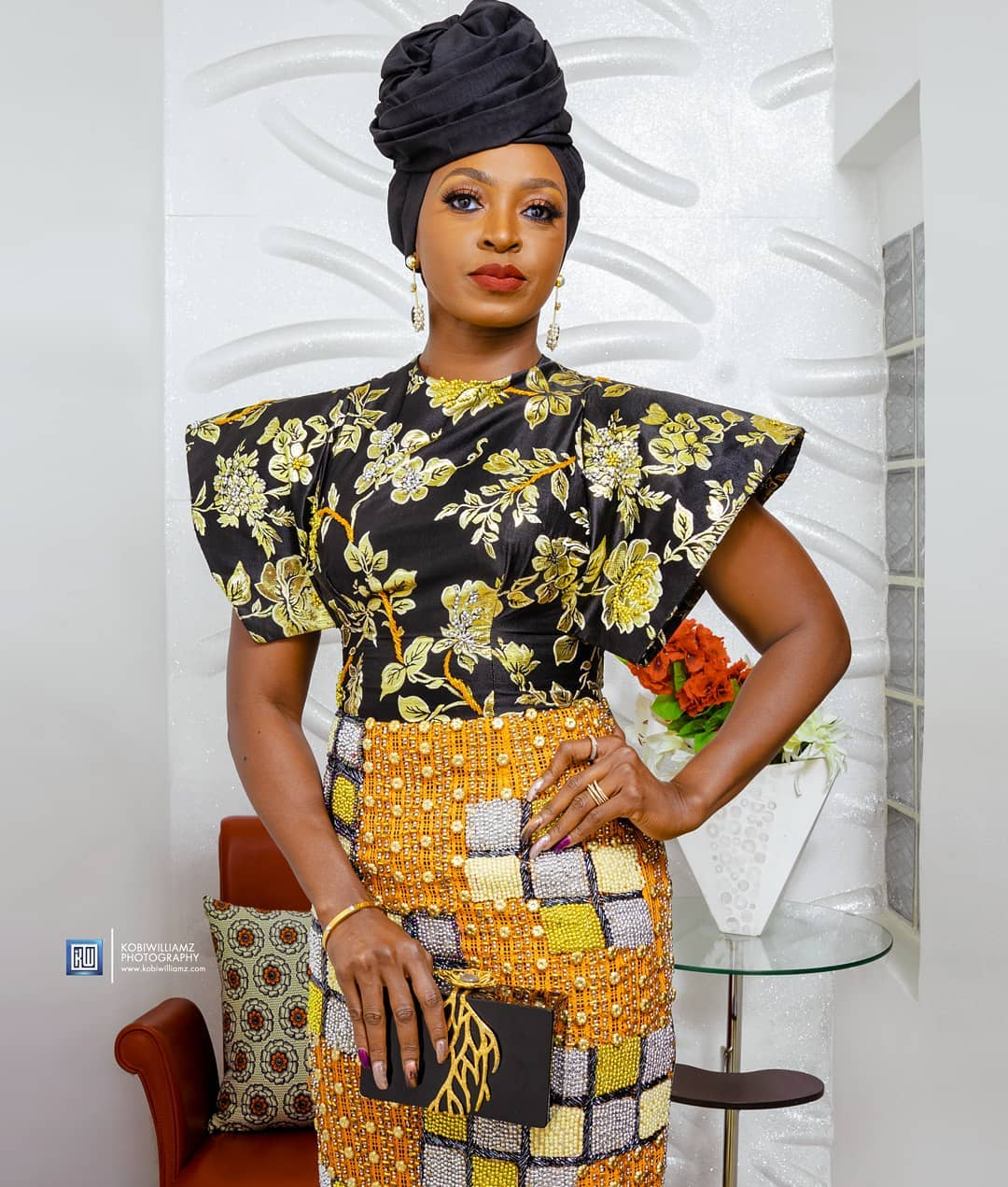 Image result for Kate Henshaw