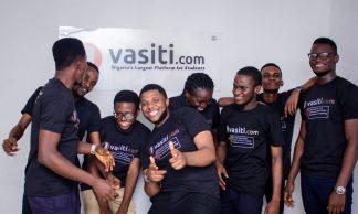 Vasiti Dotcom Job Recruitment (5 Positions)