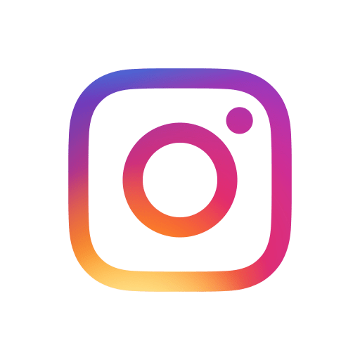 Instagram Wants to Put an End to Bullying & Offensive Posts