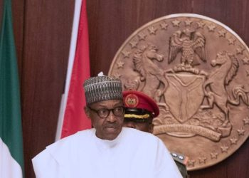 Heres Why the Presidency has Restricted Villa Coverage to 13 Media Houses + Other Coronavirus Updates from Nigeria