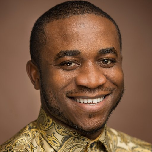 Serial Entreprenuer Obinwanne Okeke Allegedly Under Investigation by the FBI