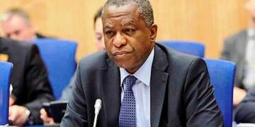 """Enough is enough"" – Nigeria's Foreign Affairs Minister Onyeama on Xenophobic attacks in SAs"