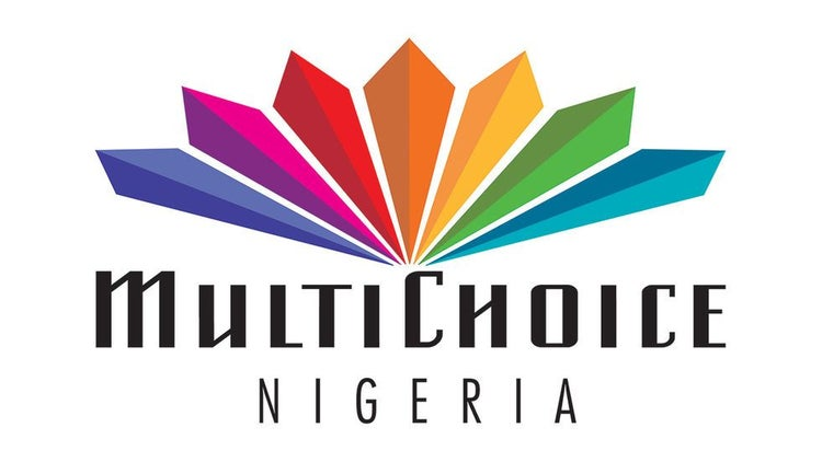 MultiChoice & MTN Condemn Xenophobic Attacks in South Africa