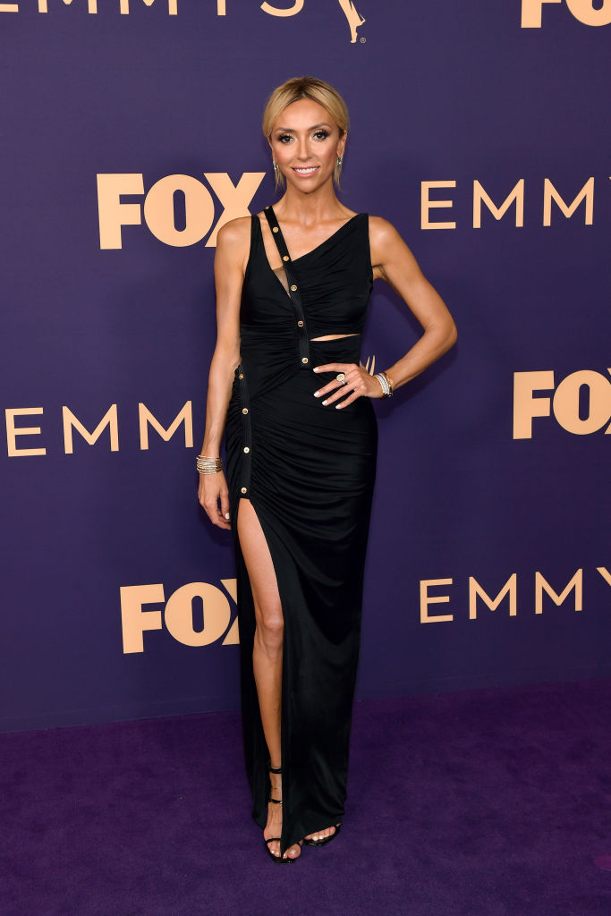 BN Red Carpet Fab: 71st Emmy Awards | #Emmys