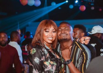 Premium Lagos Gave Us A Really feel of 'Las Vegas' on the Final Day of Summer season Occasion | See Highlights