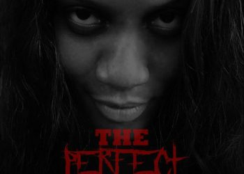 "Bukky Richards' Short Nigerian Horror Film ""The Perfect Wedding Guest"" is a Must Watch"