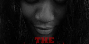 """Bukky Richards' Short Nigerian Horror Film """"The Perfect Wedding Guest"""" is a Must Watch"""
