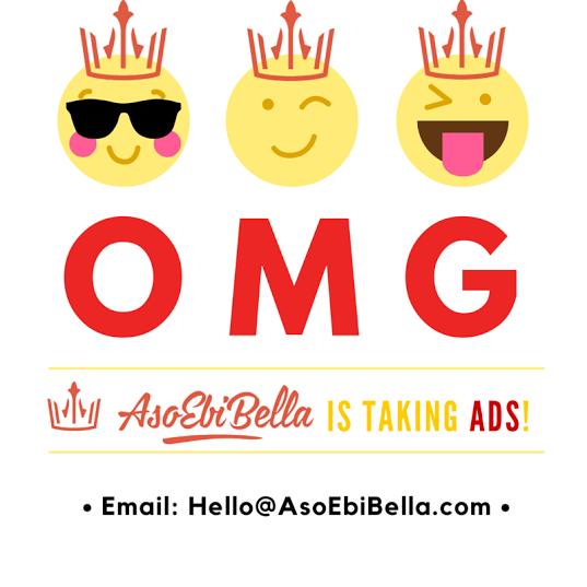 AsoEbiBella.com presents – The Latest Aso Ebi Styles -Vol. 307
