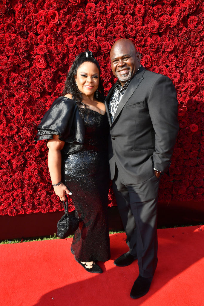 BN Red Carpet Fab: Tyler Perry Studios Grand Opening Gala