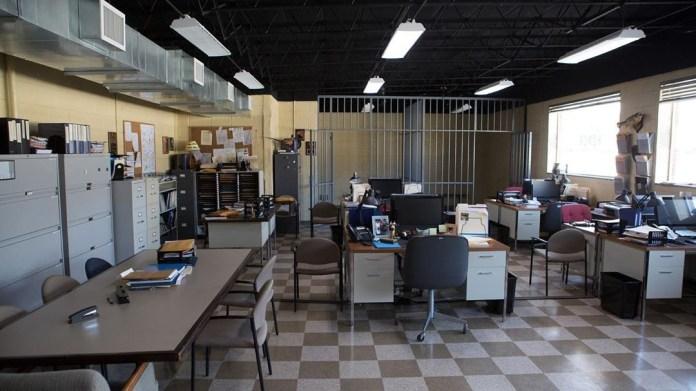 Go Inside Tyler Perry's Massive 0m Movie Studio in Atlanta