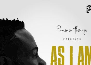PITA set to Release 4th Studio Album In His Image | November 24