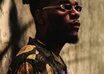This Full List of Winners Is Proof That Burna Boy was the Biggest Winner at the 2020 Soundcity MVP Awards Festival