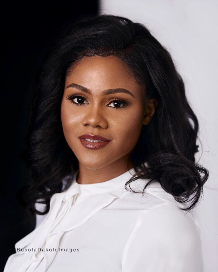 "Burna Boy's ""Killin Dem,"" Busola Dakolo, #SexForGrades  See the Most Watched YouTube Videos in 2019"