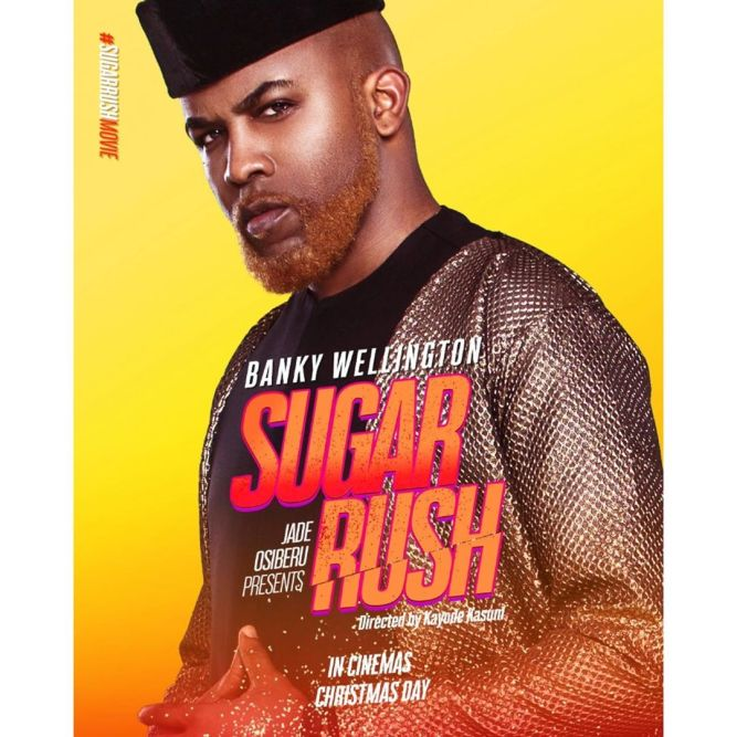 Image result for sugar rush