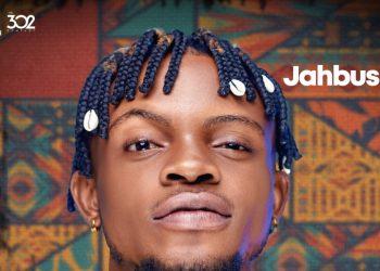 New Music: Jahbuska – U and I