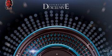 New Music: DJ Xclusive  Gucci Lamba