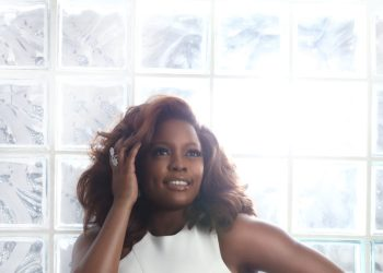 Calling All Book Lovers,  Read an Exclusive Excerpt From the Sequel of Arese Ugwu's Massive Popular Book,  The Smart Money Woman