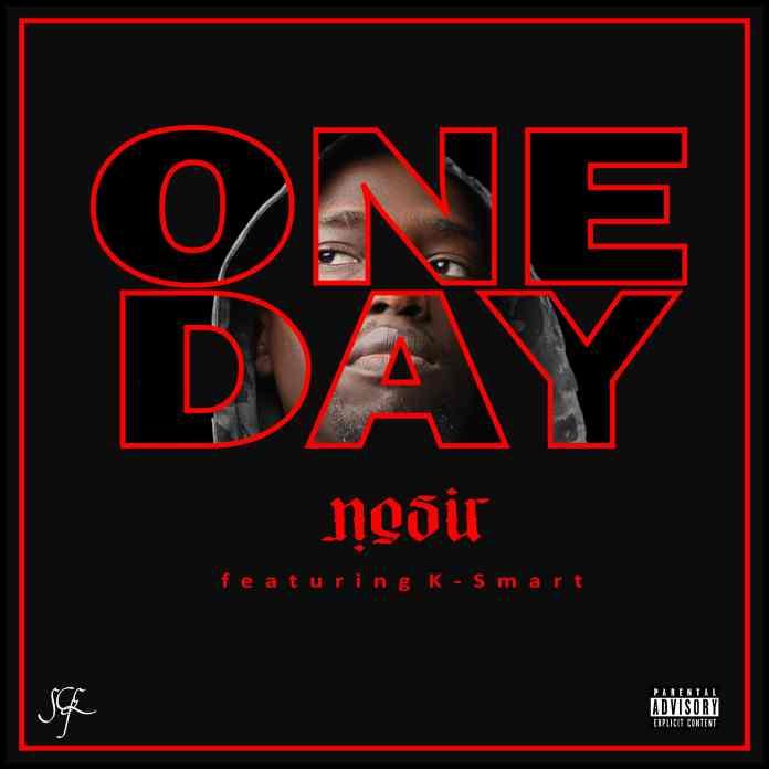 New Music: Nosir feat. K-Smart – One Day