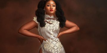 #BNSYearInStyle: Cee-C Nwadiora's 19 Most Stylish Moments of 2019
