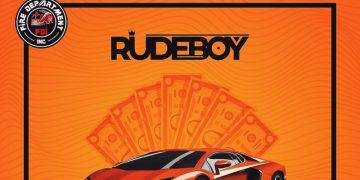 New Music: RudeBoy – Take It
