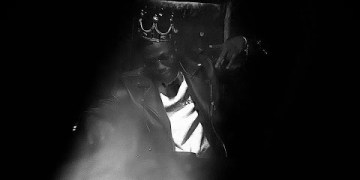 New Video: Vector  Alaye Jor Jor Jor