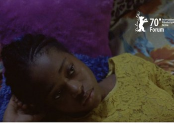"Nigerian Feature Film ""Eyimofe"" is Set to Premiere at the Berlin International Film Festival"