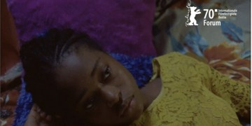 """Nigerian Feature Film """"Eyimofe"""" is Set to Premiere at the Berlin International Film Festival"""