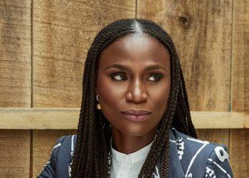Copenhagen Fashion Summit Announces StyleHouseFiles Omoyemi Akerele as Speaker