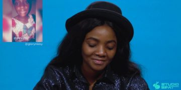Simi is Back with Part 2 of her Hilarious Question & Answer Vlog| Watch