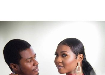 Samuel Ajibola Announces his Engagement in the Sweetest Way
