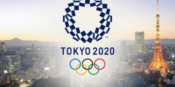 #Tokyo2020: The International Olympics Committee has Banned Political Protests at the Games